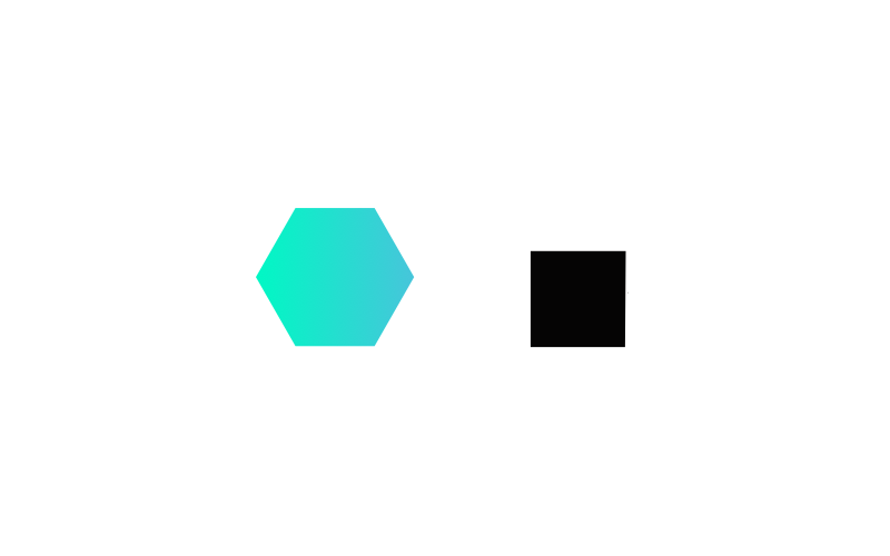 Icon-UnlimitedProjects