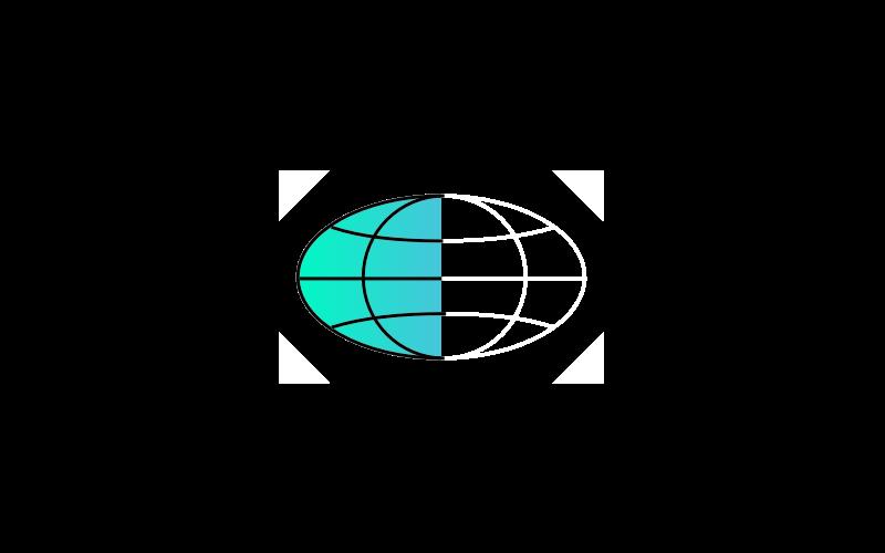 Icon-WorldwideLicense
