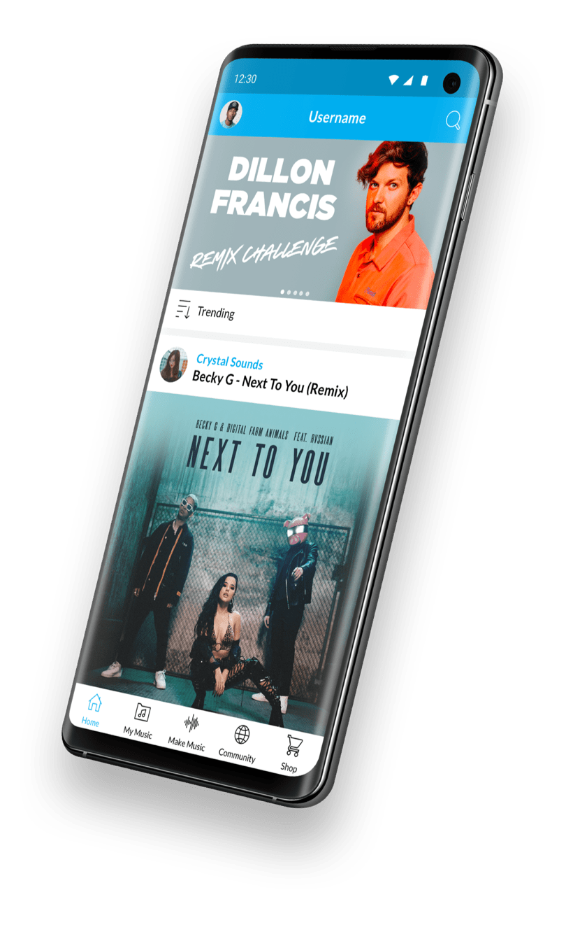 MMJ-Hero-Phone-min