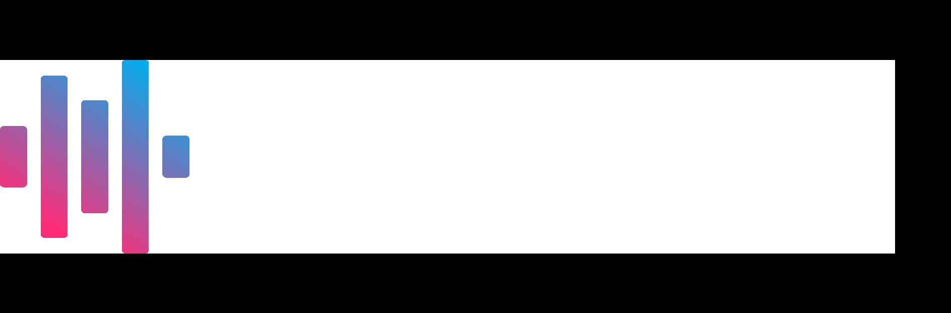 MMJ_logo_color_wht_text_crop-1