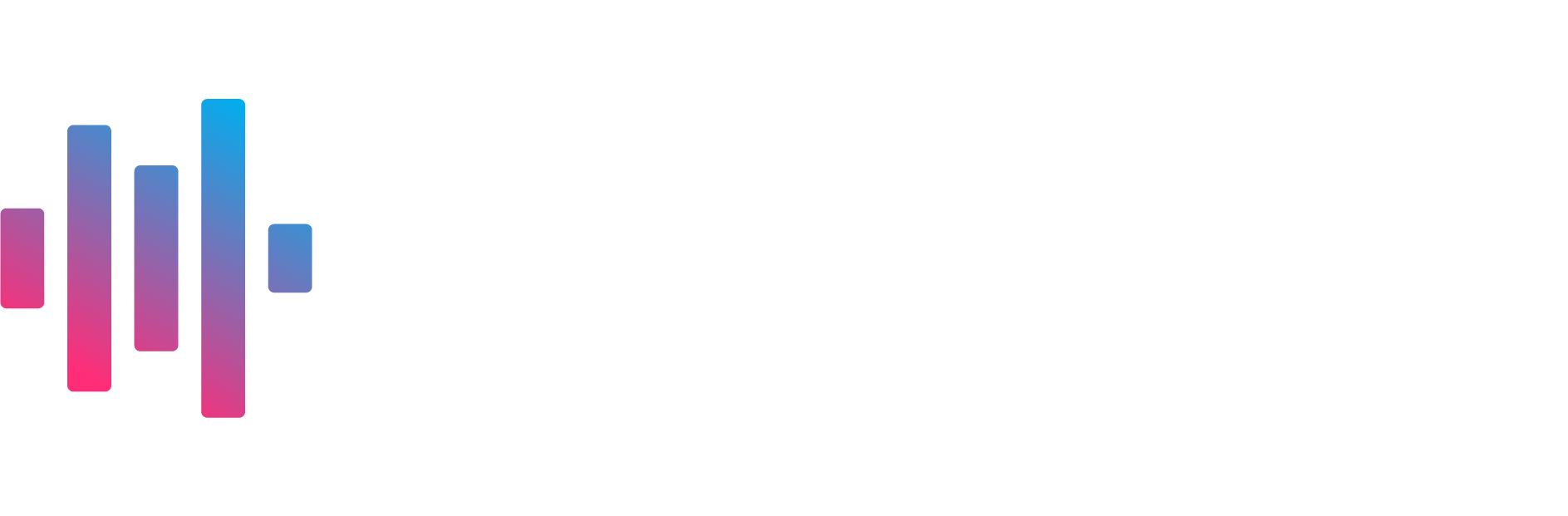 MMJ_logo_color_wht_text_crop